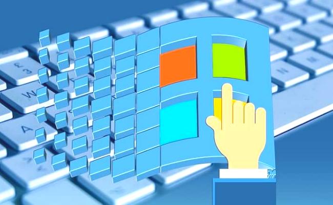 formatear windows XP