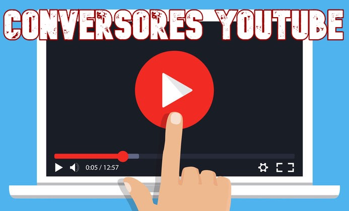 Conversores Youtube