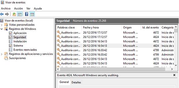 mejorar windows 10