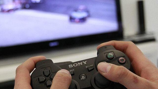 conectar mando PS3 PC
